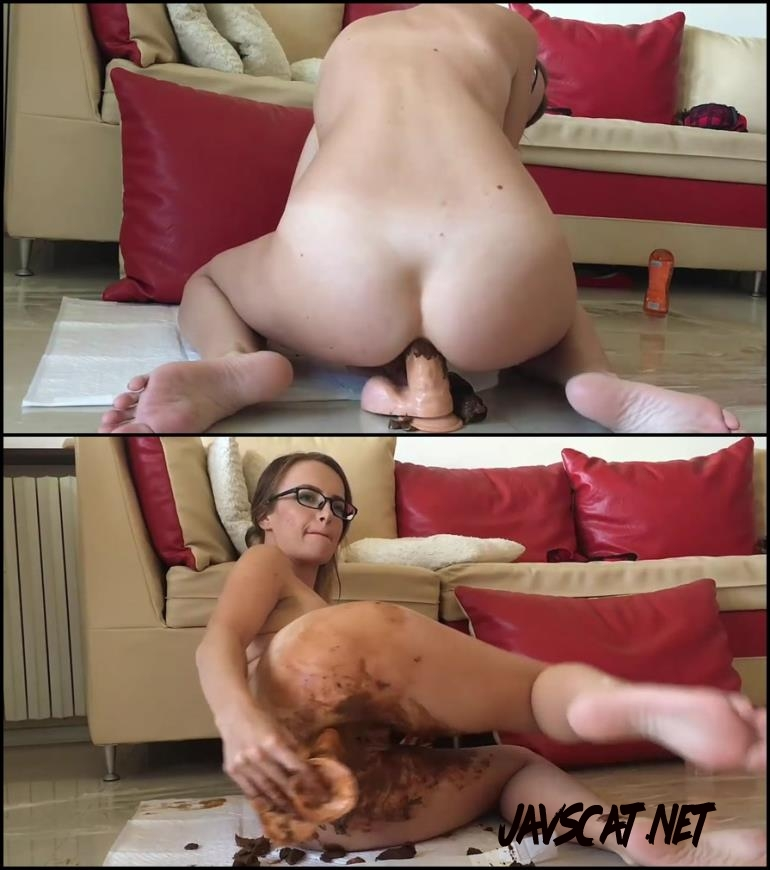 Amateur Wife Big Dick Blowjob