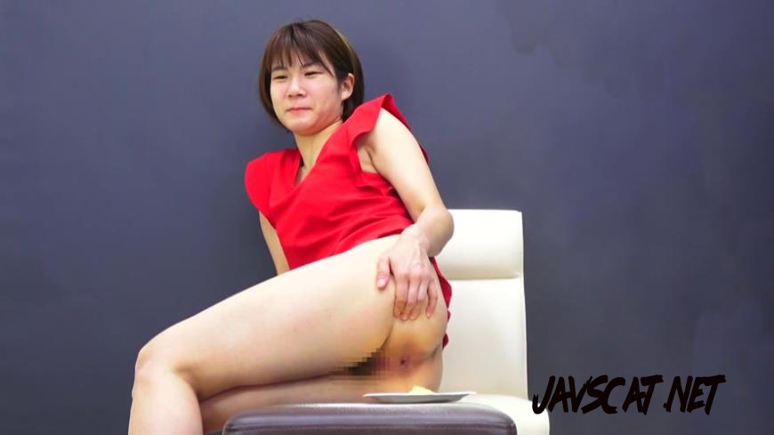 BFFF-259 Woman Beautiful woman in Toilet Shitting Wildly 美尻肛門 粉噴射おなら (2019 | 275 MB | FullHD)