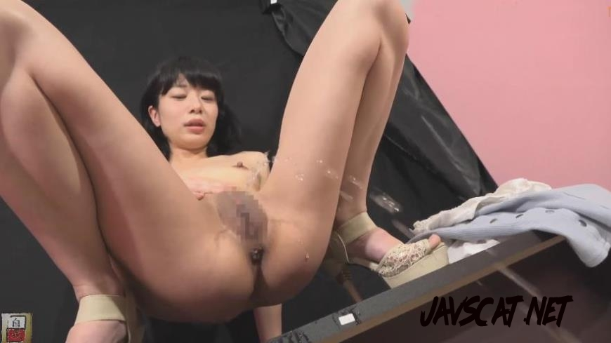 BFJG-218 Nude Piss in Heels 裸僕がヒール Documentary (2020 | 523 MB | FullHD)