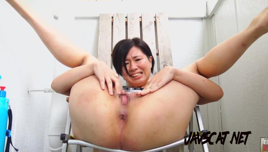 BFJG-266 Girl Sprading Their Legs and Peeing Everywhere (2020 | 618 MB | FullHD)