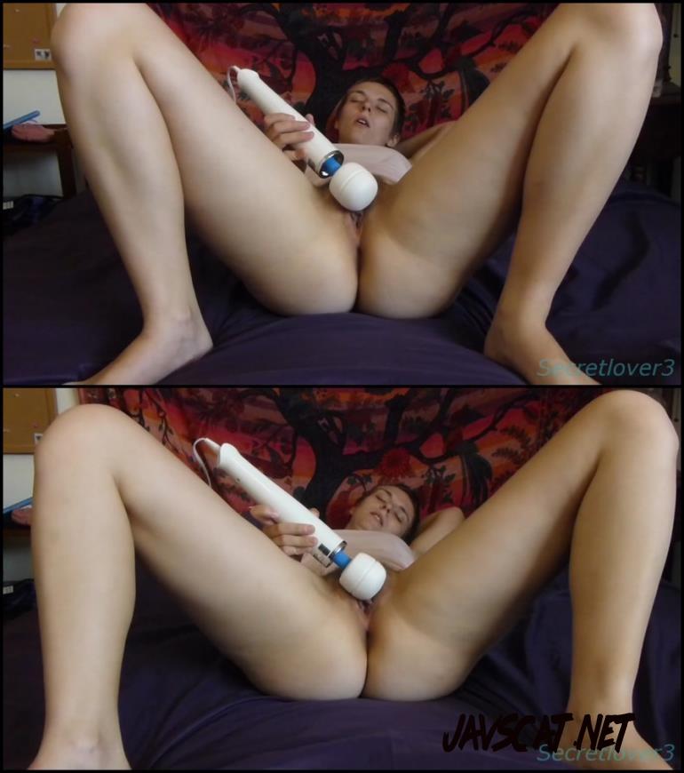 hot asian girl having sex nude