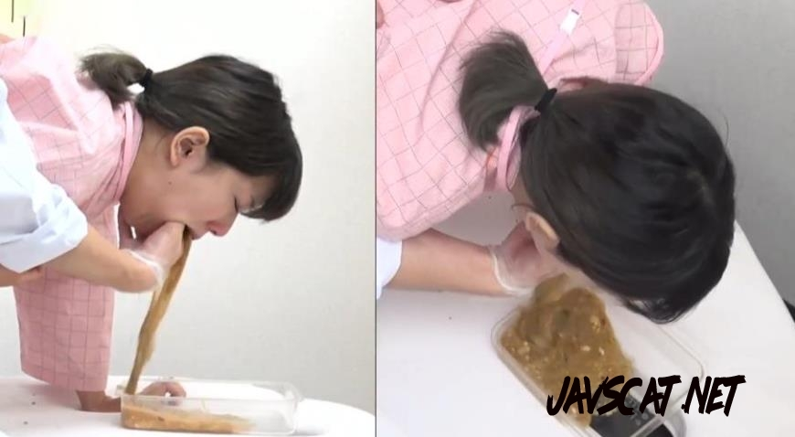 BFJV-137 嘔吐と盗撮のベスト The best of Voyeur with Vomiting (2020 | 736 MB | FullHD)
